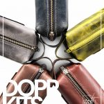 DOPP KITS_WEBSITE_LQ
