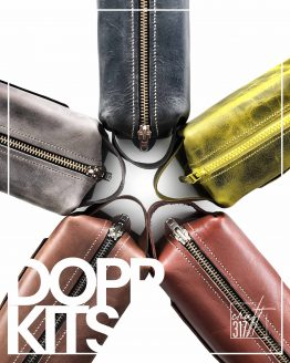 DOPP KITS_WEBSITE_LQ