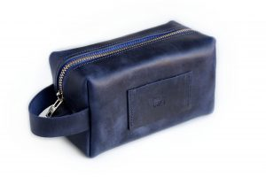 CRAFT317 DOPP KIT