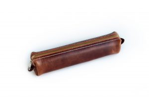 CRAFT317 PENCILCASE